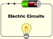 Circuit electric