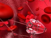 Nanorobot medical